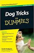 Wiley-Dog Tricks For Dummies 2010 RETAiL EBook.pdf