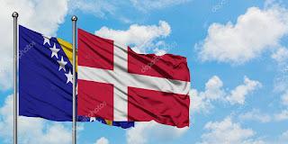 Дания – Босния и Герцеговина где СМОТРЕТЬ ОНЛАЙН БЕСПЛАТНО 06 июня 2021 (ПРЯМАЯ ТРАНСЛЯЦИЯ) в 19:00 МСК.