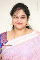 Actress Raasi Latest Pos in Saree at Lanka Movie Interview  0093.JPG