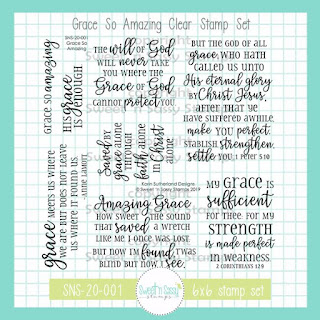 https://www.sweetnsassystamps.com/grace-so-amazing-clear-stamp-set/?aff=12