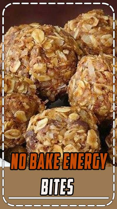 These are sooo good and easy to make! I used whole flaxseed instead of ground, I liked the texture better