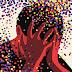 Sobrevivendo à psiquiatria: um caso típico de danos graves a medicamentos psiquiátricos.