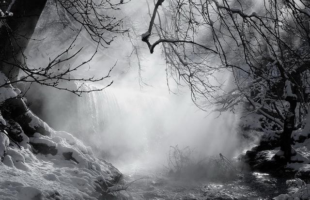 Amazing photos of rain hd 2012
