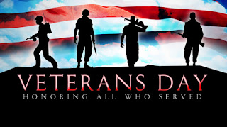 Happy veterans day 2016 quotes sayings wishes images pictures slogan poster FB cover photos