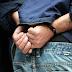 Προφυλακίστηκαν δύο άτομα για υπόθεση ναρκωτικών και όπλων στην Κρήτη