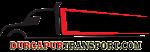 Durgapur Transport Service - 100% Safe Delivery - 8906721494