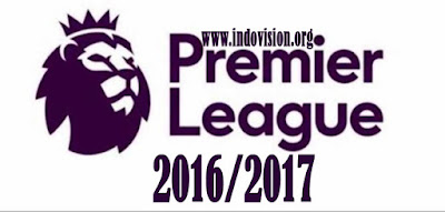 Jadwal Lengkap Premier League Bulan April 2017