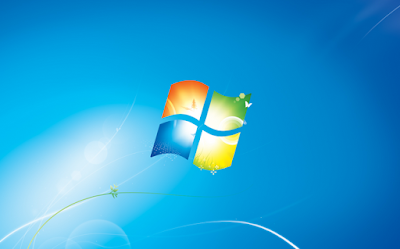 Cara Memperbaiki Windows Tanpa Install Ulang Spec Up