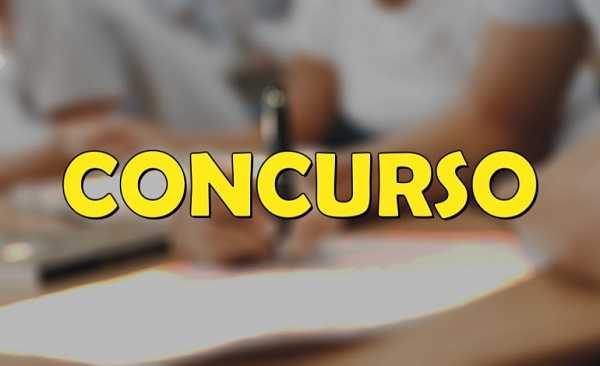 IFCE Lança edital para contratação de professores em Aracati