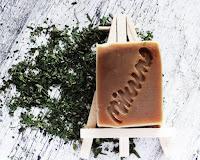 mikuno szampon do włosów bez sls, sles silikonów www.mikuno.pl