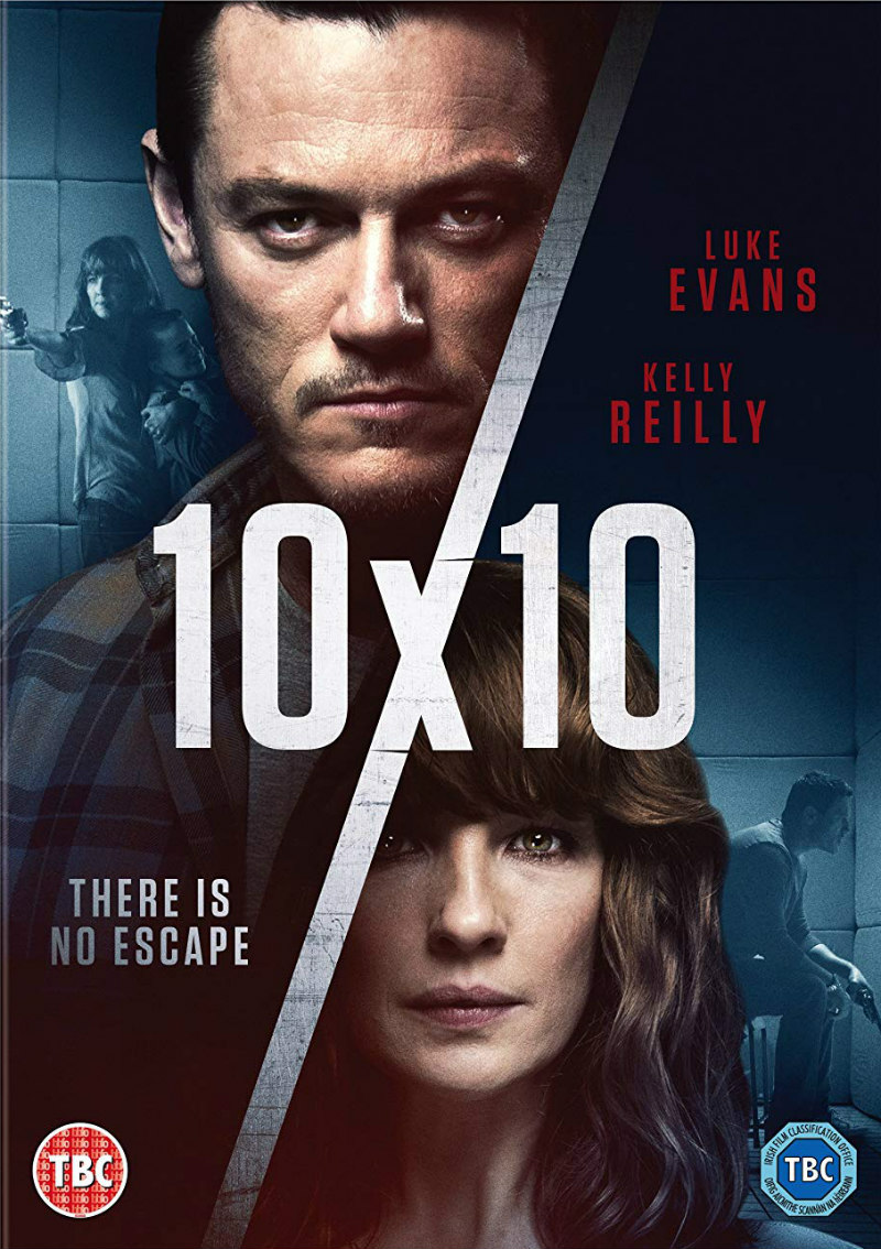 10x10 dvd