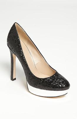 Zapatos para fiesta Negros
