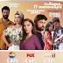 Рейтинги на сериалите в Турция за 17 октомври 2020 г.