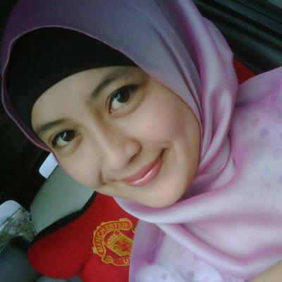 hijab wanita dalam islam