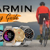 Conquer the New Year with Garmin
