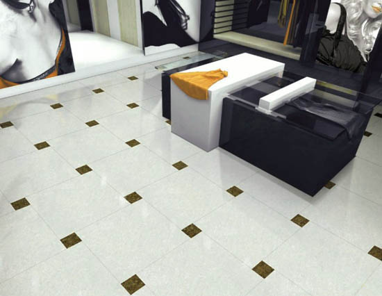 vitrified floor tiles design for living room leather furniture ideas flooring or marble interior decorating idea