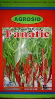 benih petani,tahan virus, buah lebat, cap panah merah, tahan layu, tahan cekaman calcium, Agrosid, Cabai Fanatic, Cabe Fanatic