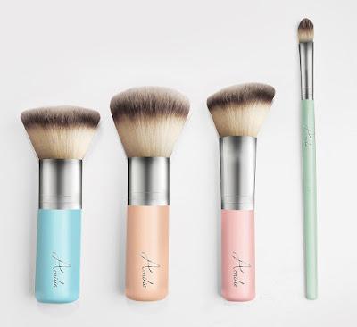 Polskie Kosmetyki Kolorowe Kupuję Polskie Produkty