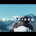 Exclusive Video | OCTOPIZZO - Stay (New Music Video)