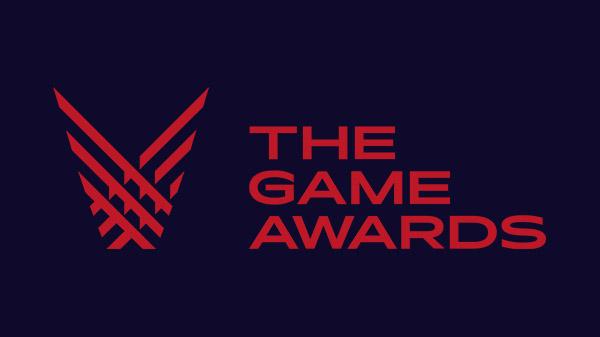 رسميا تحديد موعد حدث حفل توزيع جوائز ألعاب السنة The Game Awards لعام 2019
