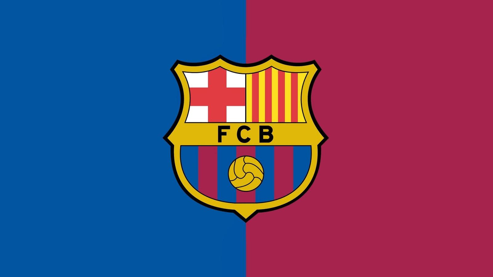 Football Clubs: Barcelona Football Club HD Wallpapers