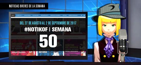 http://www.kofuniverse.com/2017/09/noticias-breves-de-la-semana-50.html
