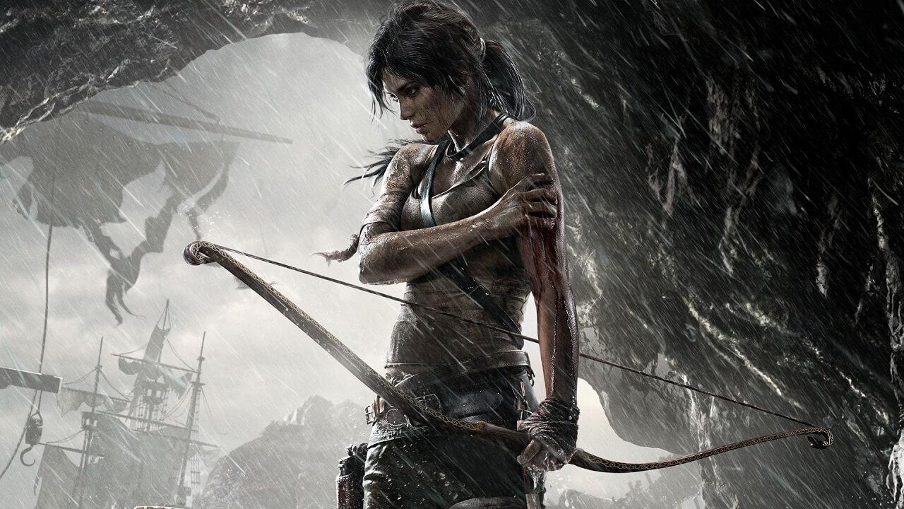 Assassin's Creed Odyssey, Tomb Raider y más juegos serán gratuitos temporalmente