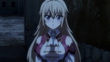 Ulysses – Jeanne d'Arc to Renkin no Kishi Episode 5 Subtitle Indonesia