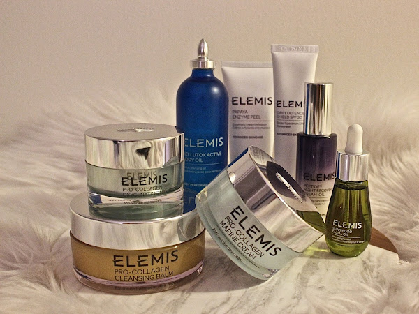 Elemis Skincare: Friends & Family