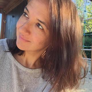 Foto de perfil de Catalina Echeverry, mamá también sabe