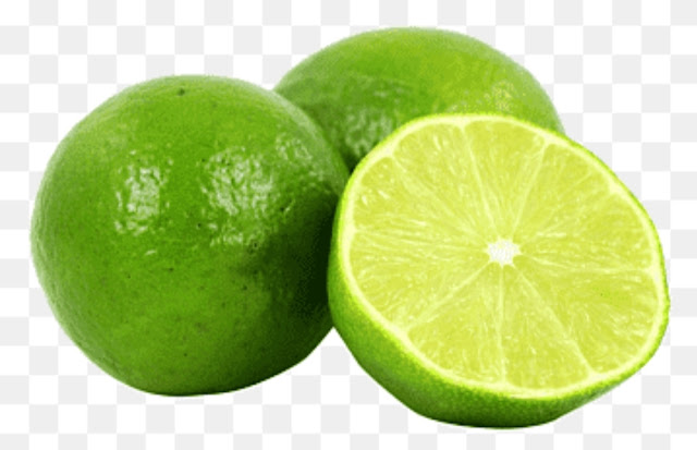 Lemon and Lime juicy benefits to our health