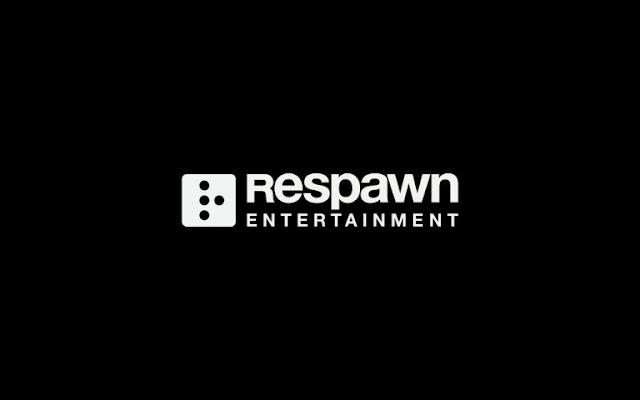 شركة Electronic Arts تعلن رسميا إستحواذها على أستوديو Respawn مطور لعبة Titanfall
