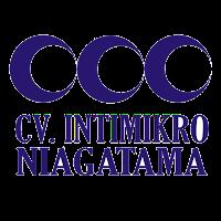 Intimikro Niagatama