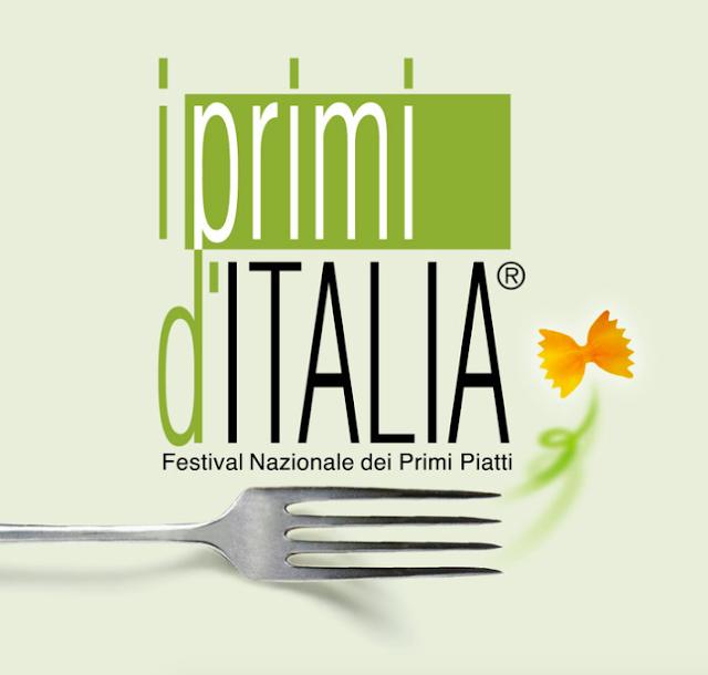 I Primi d'Italia is all about the starters: soups, spaghetti, penne, rice, polenta, orecchiette, gnocchi, lasagne
