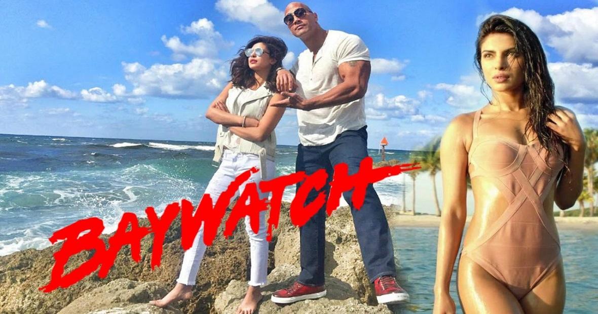baywatch film - photo #35