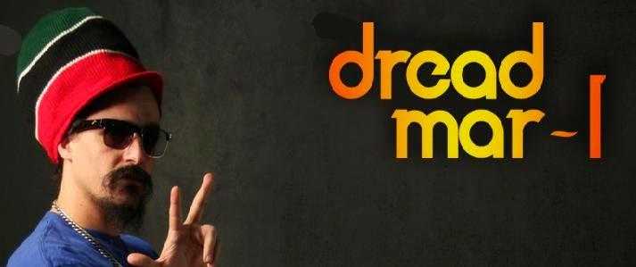kainsabe: Discografia Dread Mar-I (Mega) [regge music kain sabe]