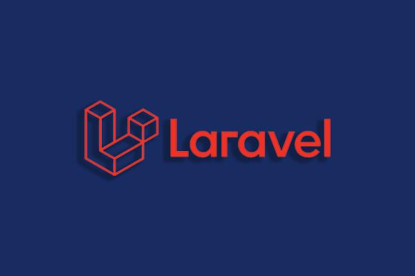 Struktur Folder Framework Laravel