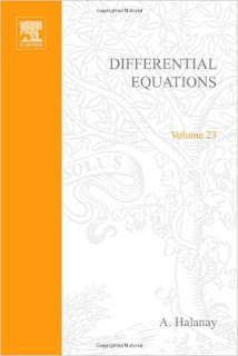 Differential equations; stability, oscillations, time lags pdf download free