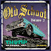 VA - Old School Volume 2 (1994)httpsarquivodosbailes.blogspot.com