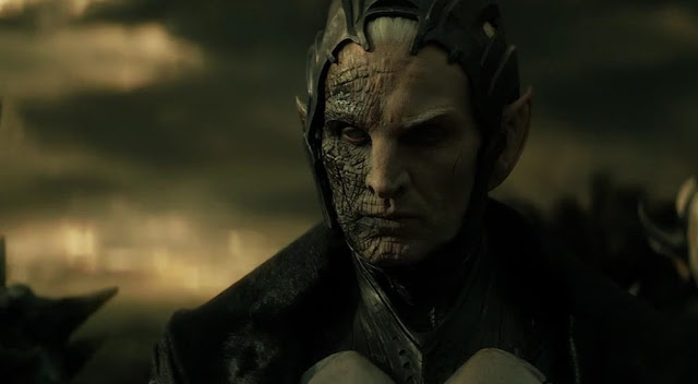 Thor: The Dark World full movie download