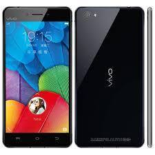 Cara Flash Vivo X5 Pro via Qcom 100% Sukses