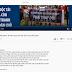 Giới chống Cộng là một nhóm người mạo danh dân chủ