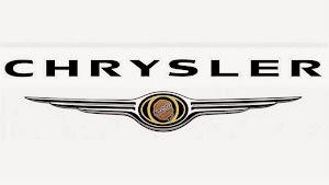 Geçmişten Geleceğe Amerikan Arabası Chrysler