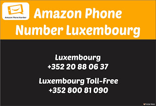 Amazon Phone Number Lithunia