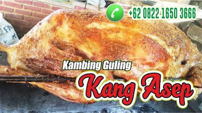 5jam Sebelum Acara Pesan Kambing Guling Bandung,kambing guling Bandung,kambing guling,pesan kambing guling bandung,pesan kambing guling,