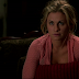 "True Blood: 5x04 ""We'll Meet Again"""