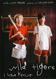 Wild tigers i have known, 2006