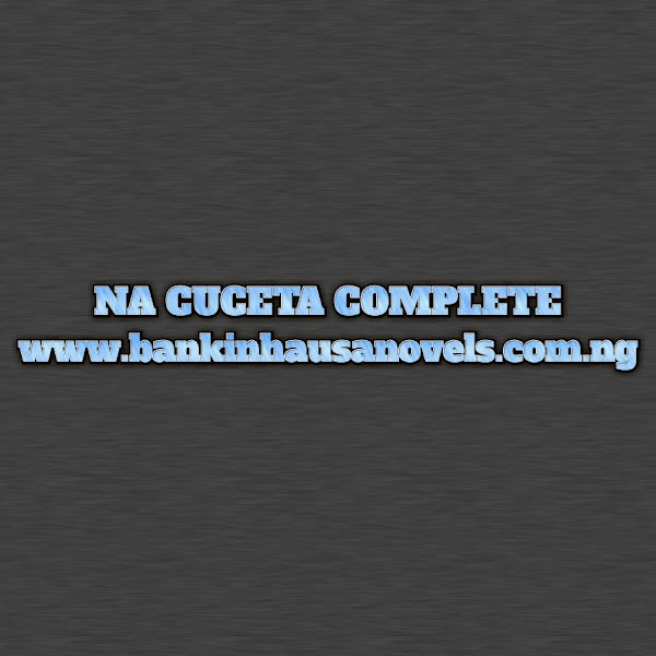 NA CUCETA CHAPTER A
