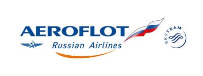 Comienza el Aeroflot Open 2018 en Moscú