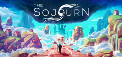 The Sojourn REPACK-HOODLUM
